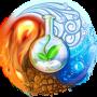 icon Alchemy Classic
