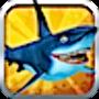 icon Shark Dive Adventure