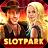 icon Slotpark 3.7.0