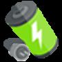 icon Battery-Saving Master