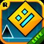 icon Geometry Dash Lite