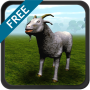 icon Goat Rampage Free