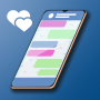 icon Hey Love Chris: Chat Game
