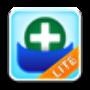 icon Pocket Doctor Lite