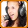 icon Children Karaoke 2