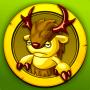 icon Clicker Wars