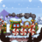 icon Tiny Rails 2.6.1