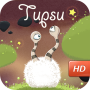 icon Tupsu-The Furry Little Monster