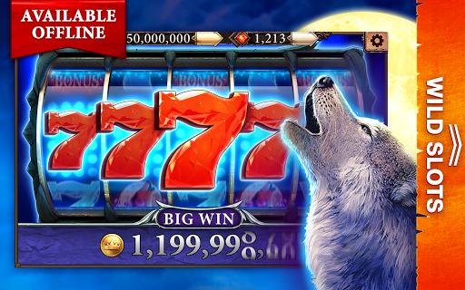 гігантська панда слот