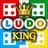 icon Ludo King 5.8.0.175