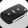 icon Car Key Simulator