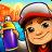 icon Subway Surf 1.118.0