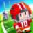 icon Blocky Football 2.3_221