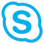 icon Skype for Business for Android
