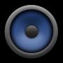 icon Default Music Player