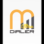 icon MD DIALER Ultra