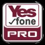 icon Yesfone Pro