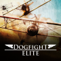 icon Dogfight Elite