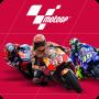 icon MotoGP Race Championship Quest