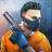 icon Standoff 2 0.15.6