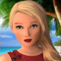 icon Avakin Life - 3D virtual world