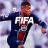 icon FIFA Mobile 14.4.01