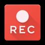 icon Screen Recorder