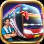 icon Bus Simulator Indonesia