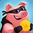 icon Coin Master 3.5.461