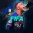 icon FIFA Mobile 14.4.02