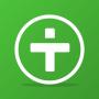 icon SpielerPlus - Team Manager