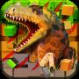 icon JurassicCraft Survive & Craft
