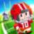 icon Blocky Football 2.8_345
