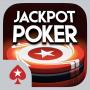 icon Jackpot Poker by PokerStars™