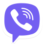 icon Viber Messenger