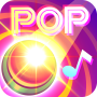 icon Tap Tap Music-Pop Songs