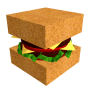 icon Hunger Craft