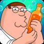icon Family Guy Freakin Mobile Game
