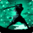 icon Shadow Fight 2 2.2.2
