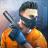 icon Standoff 2 0.15.8