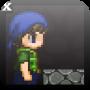 icon Escape Quest Dungeon