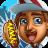 icon Streetfood Tycoon WT 1.2.3
