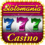 icon Slotomania Slots Free Casino