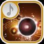 icon Best Ringtones Free Download