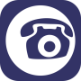 icon Free Conference Call
