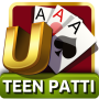 icon Ultimate TeenPatti
