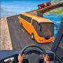 icon Ny Bus Driver Simulator