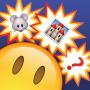 icon 123猜猜猜™ (香港版) - Emoji Pop™