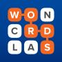 icon Слово за слово - игра в слова
