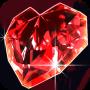 icon Escape : Stealth Diamond